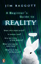 Beginners Guide To Reality