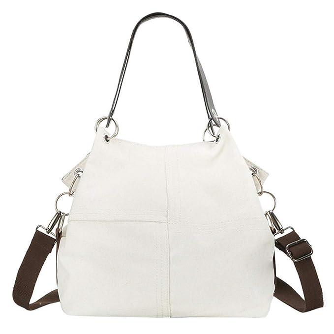751f8674fa SUCCESS Borsa a tracolla della borsa della chiusura lampo della borsa del  messaggero della borsa casuale