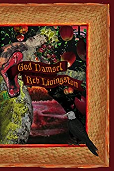 God Damsel by [Livingston, Reb]