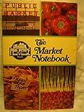 Market Notebook, Pamela Sovold and Margaret Wherrette, 0914842447