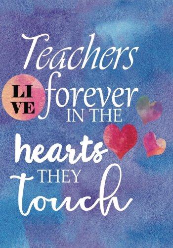 Day give for what appreciation teachers teacher to 55+ Teacher