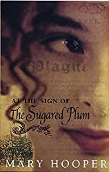 At the Sign of the Sugared Plum