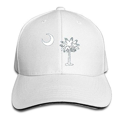 3416a89c9 Carolina Panthers Flat Bill Hats