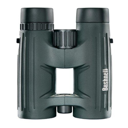 Verde Bushnell Excursion HD Prism/áticos 8 x 42 mm Unisex