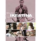 Ike and Tina Turner: Rollin with Ike and Tina Turner Live