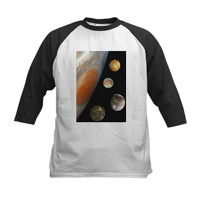 Patrones de costura para Planet infantil con forma de camiseta de ...