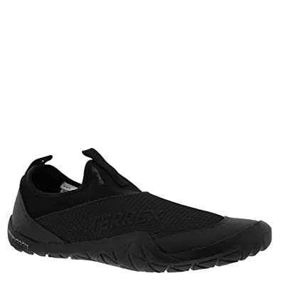 754fdcc05407ab adidas Sport Performance Men s Terrex Cc Jawpaw II Slip On Sneakers