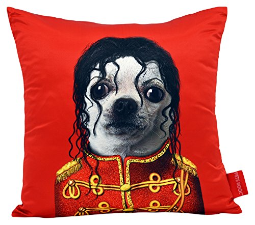 Empire Art Direct Pets Rock