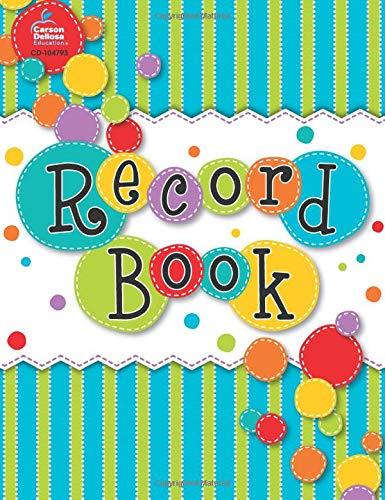 Fresh Sorbet Record Book ()