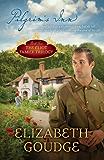 Pilgrim's Inn (The Eliots of Damerosehay series Book 2)