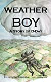 img - for Weather Boy book / textbook / text book