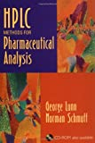 img - for HPLC Methods for Pharmaceutical Analysis book / textbook / text book