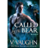 Called by the Bear - Book 2: BBW Werebear Shifter Romance