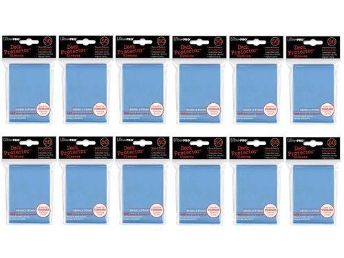 Magic Cards Light Deck in US - 7