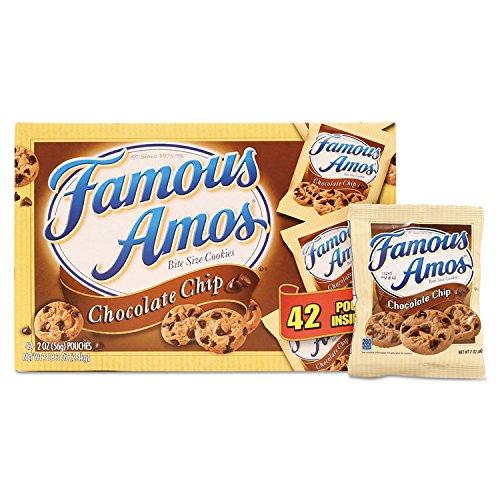 keb827554-famous-amos-cookies