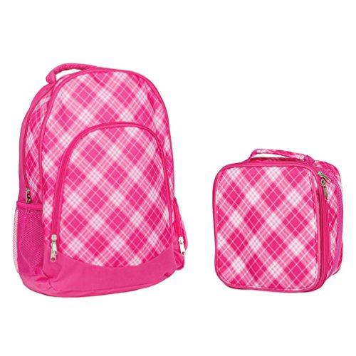 Reinforced Resistant School Backpack Insulated product image