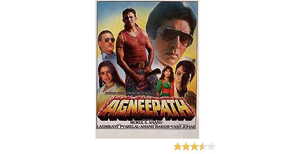 agneepath 1990 full movie download mp4