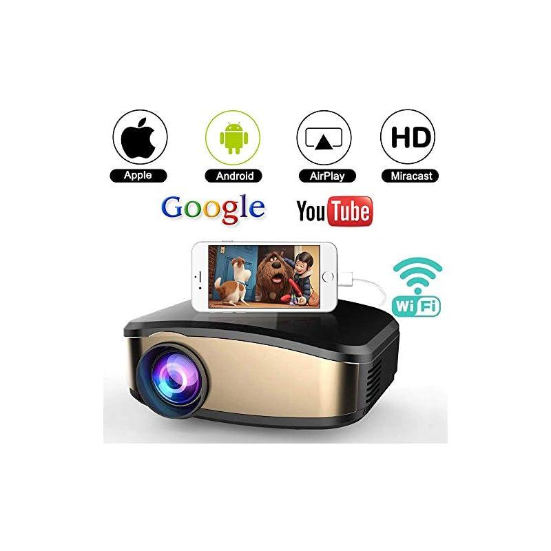 wifi-movie-projector-weiliante-50