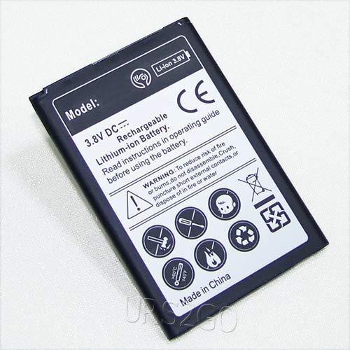 extended battery lg g3 - 7