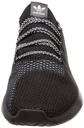 De Noir Adidas Ombre Hommes negb Tubulaires Fitness Chaussures w6IYYpAq