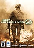 Call of Duty: Modern Warfare 2 [Online Game Code]