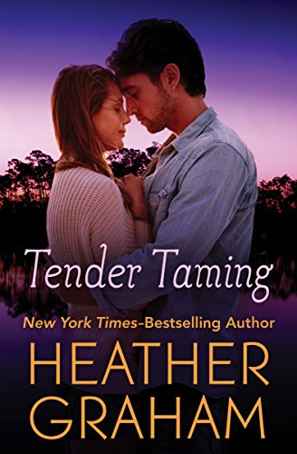 Tender taming kindle edition by heather graham contemporary tender taming by graham heather fandeluxe Ebook collections