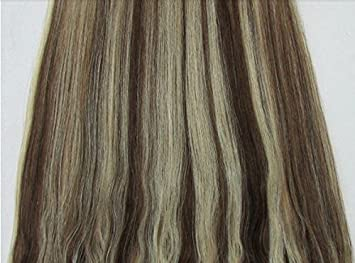 Dreambeauty Hidden Halo Hair Extensions Remy Short Clip In Human Piece