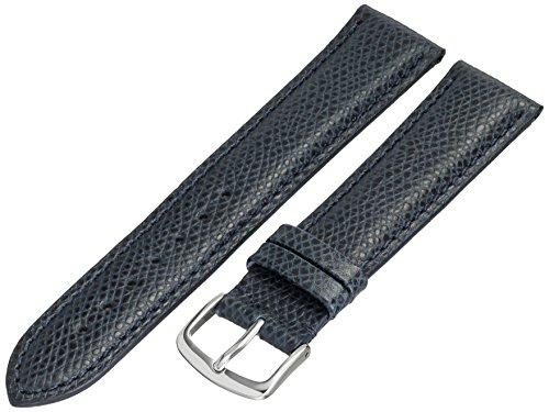 hadley-roma-ms2045rm-200-20mm-leather-calfskin-blue-watch-strap