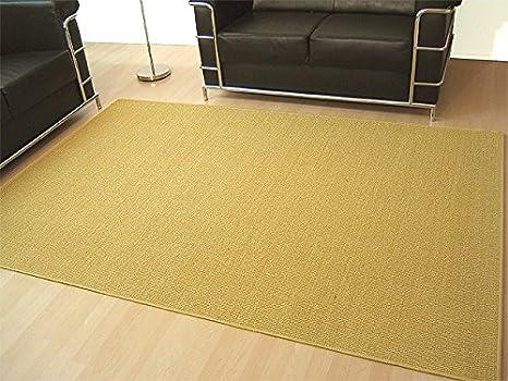 Tappeti In Tessuto Naturale : Vasta gamma di tappeti su ▷ westwingnow