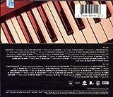 Pop Music: Modern Era 1976-1999