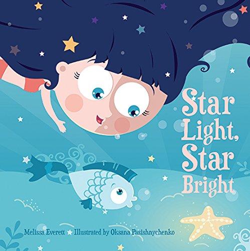 Star Light Star Bright >> Amazon Com Star Light Star Bright Re Versed Rhymes