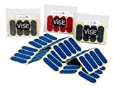 Vise Hada Patch Pack #1, Model: , Spoorting Goods Shop