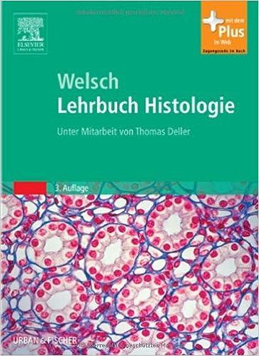libro histologia sobotta welsch