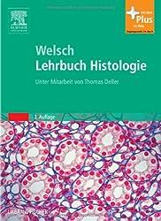Sobotta Lehrbuch Histologie: Unter Mitarbeit von Thomas Deller