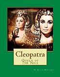 Cleopatra, H. Rider Haggard, 1479238449