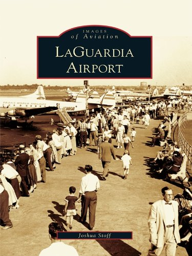 Pdf eBooks LaGuardia Airport