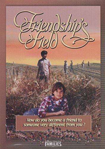 Friendship's Field