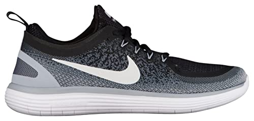 854d4dd3493a NIKE FREE RN DISTANCE 2  Buy Online at Low Prices in India - Amazon.in