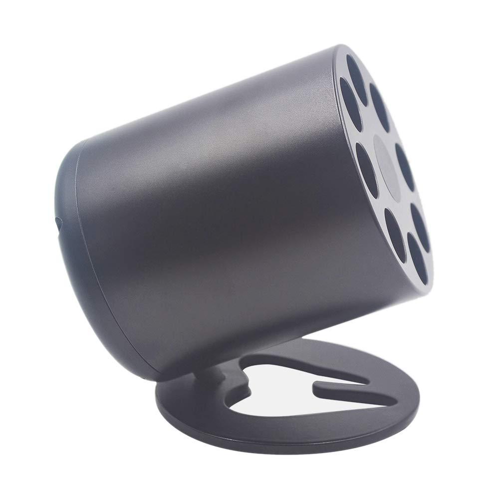 Ar Heater - Composite Resin Heater Composite Warmer 100-240V