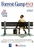 Forrest Gump Main Title (Feather Theme) (Sheet Music): Piano Solo (English Edition)