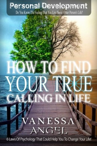 Find Your True Calling Life product image