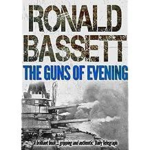 The Guns of Evening