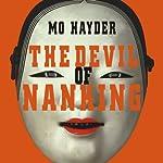The Devil of Nanking | Mo Hayder