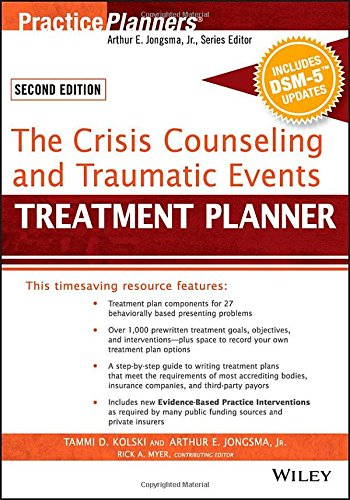 the-crisis-counseling-and-traumatic-events-treatment-planner-with-dsm-5-updates-2nd-edition-practice