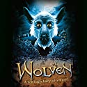 Wolven Audiobook by Di Toft Narrated by Tom Lawrence
