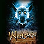 Wolven | Di Toft
