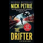 The Drifter: A Peter Ash Novel | Nick Petrie