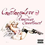 America s Sweetheart [Explicit]