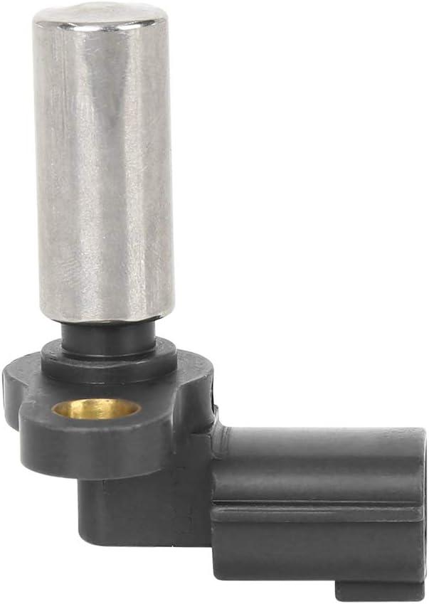 X AUTOHAUX 23731-WD000 Automobile Remplacement Arbre /à Cames Position Capteurs