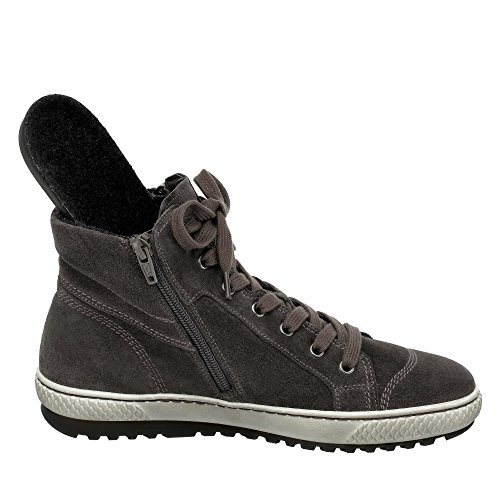 Wallaby Wallaby Wallaby in Talpa Moderna Hi Trainer Top Bulner Bulner Bulner Bulner Gabor zH7YAOH